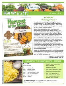 healthy-to-a-t-october-2016